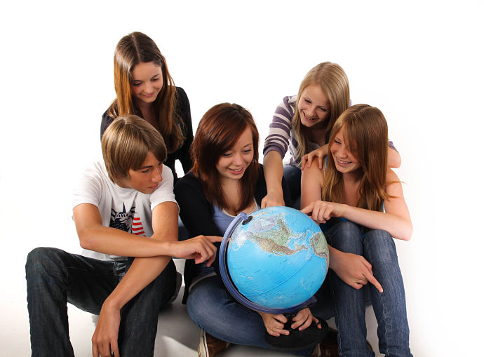 Au-Pairs.eu - A community for au-pairs, families and agencies